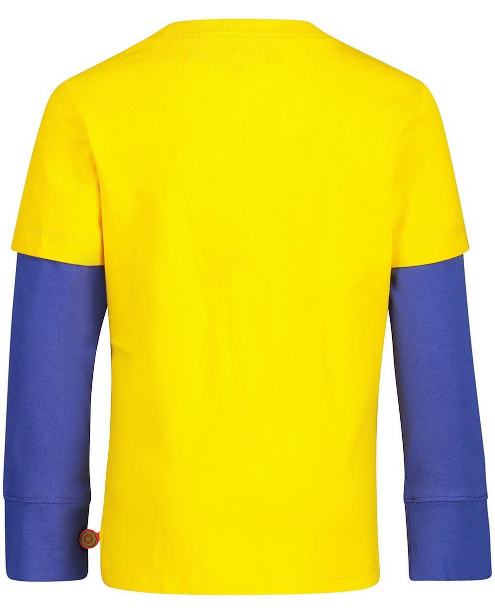 T-shirts - honey - T-shirt à manches longues